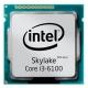 Intel Core i3-6100 CPU