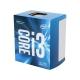 پردازنده i3-7100 کبی لیک سی پی یو اینتل