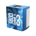 Intel Core i3-7100 CPU