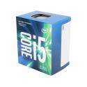 Intel Core i5-7400 CPU