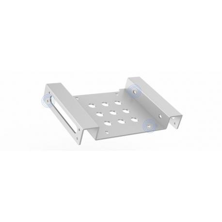 براکت SSD و هارد 2.5 اینچ و 3.5 اینچ ORICO AC52535-1S Bracket