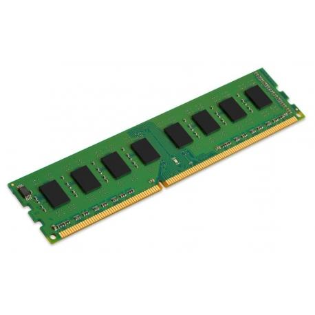 حافظه رم 16 گیگابایت DDR4 باس 2400 کینگستون