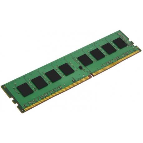 رم 8 گیگابایت DDR4 باس 2133 کینسگتون