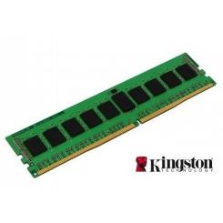 Kingston ValueRAM 4GB DDR4 - 2133