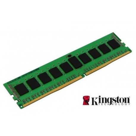Kingston ValueRAM 4GB DDR4 - 2133