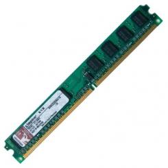 Kingston 8GB DDR3 1600MHz Ram