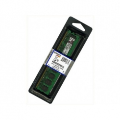 Kingston 1GB DDR2 800MHz Ram