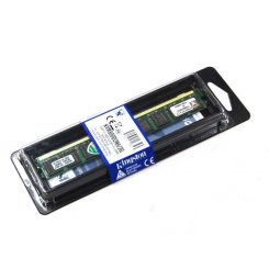 Ram Kingston 2GB 800 DDR2