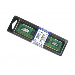 Kingston 2GB DDR3 1333MHz Ram