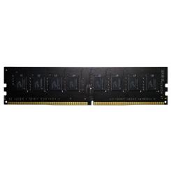 GeIL Pristine 8GB DDR4 2400MHz Ram