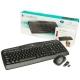 Logitech MK330 Wireless Keyboard+Mouse