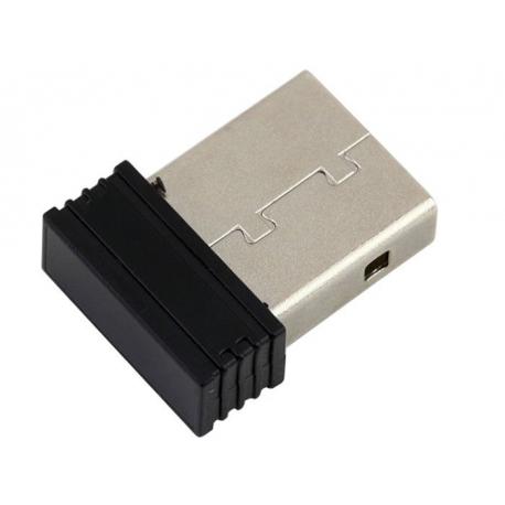 کارت شبکه اکسترنال USB