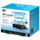 Western Digital Livewire Powerline AV Network Kit