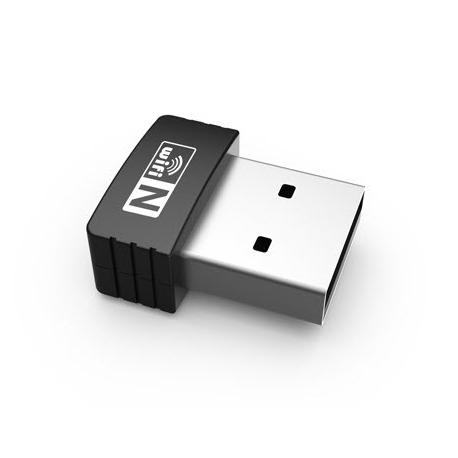 کارت شبکه USB وایرلسس اکسترنال