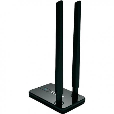 Asus USB-N14 Wireless-N300 USB Adapter