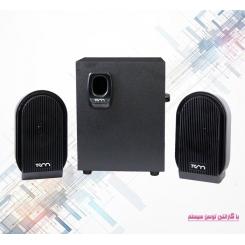 Tsco 2105 Speaker