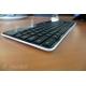 Logitech K750 Keyboard