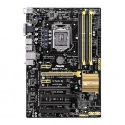 Motherboard ASUS B85-PLUS D3