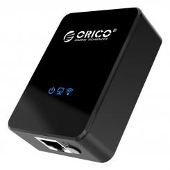 تقویت کننده سیگنال وایرلس اوریکو ORICO W300