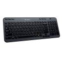 Logitech K360 Keyboard