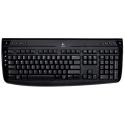 Logitech K320 Keyboard