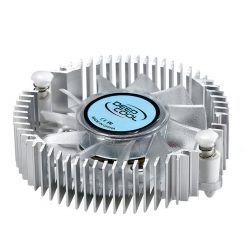 خنک کننده گرافیک VGA Cooler V50