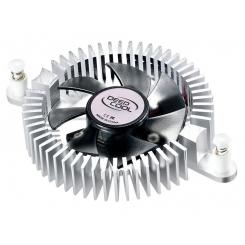 خنک کننده گرافیک VGA Cooler V65