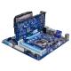 خنک کننده گرافیک VGA Cooler V95