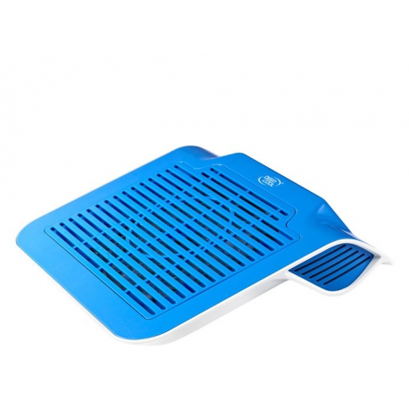 DeepCool N3000 coolpad