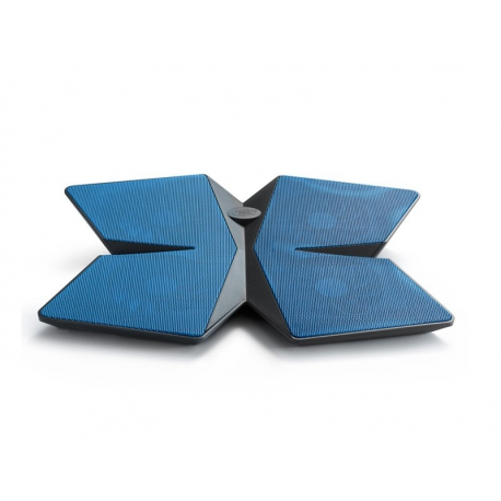 DeepCool Multi Core X4 coolpad