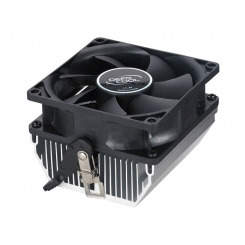 Cpu Cooler CK-AM209 AMD