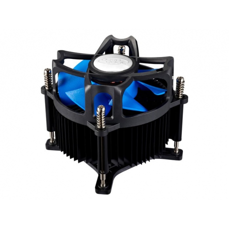 Deepcool Winner S915 LGA 775
