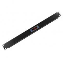 حرارت سنج یک یونیت دیجیتالی TX3TCA
