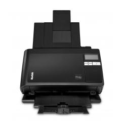 Kodak i2820 Document Scanner