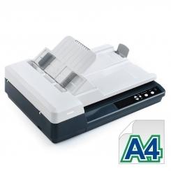 اسکنر اداری AV620C2 حرفه ای ای ویژن Avision AV620C2 Plus 600 dpi