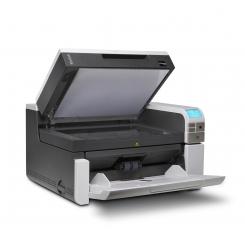 اسکنر اداری i3450 حرفه ای اسناد کداک Kodak i3450 Scanner 600 dpi A4