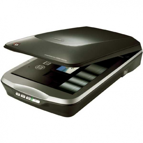 اسکنر Perfection V500 اپسون Epson Scanner Perfection V500 Photo Scanner