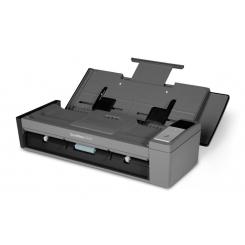 Kodak Scanner i940
