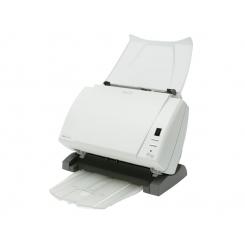 Kodak Scanner i1210
