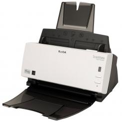 Kodak Scanner i1120