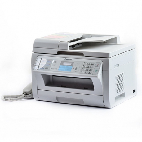 Panasonic KX-MB2085 Fax