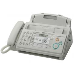 فکس پاناسونیک Panasonic KX-FP701