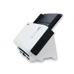 اسکنر اسناد دورو SC8016U اداری - حرفه ای پلاستک Plustek SmartOffice SC8016U Sheetfed Scanner