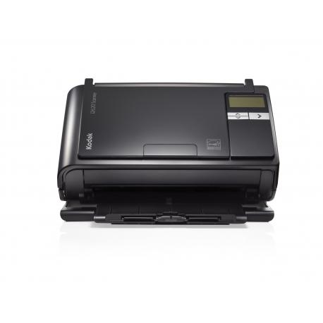 Kodak i2620 Scanner A4