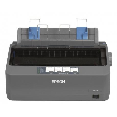 پرینتر سوزنی اپسون Epson LQ-350
