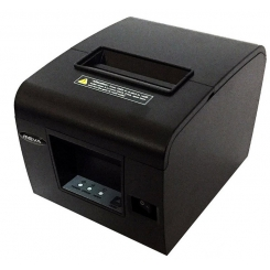 فیش پرینتر TP1000 میوا Meva TP1000 Thermal Printer