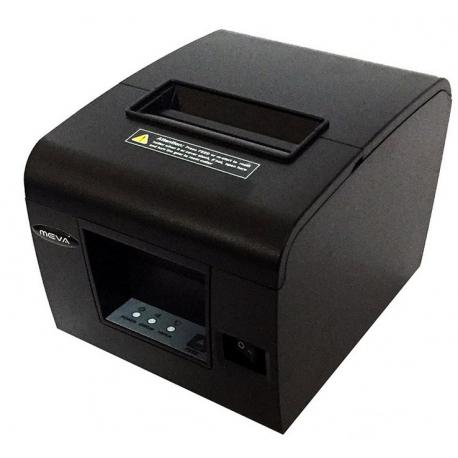 فیش پرینتر TP1000 میوا Meva TP1000 Thermal Printer