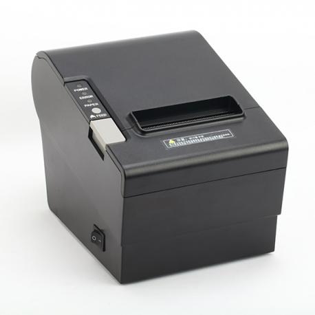فیش پرینتر RP80250 آکسیوم