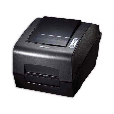 پرینتر لیبل زن SLP-T403 فیش پرینتر بیکسولون BIXOLON SLP-T403 - BPL-E Printer