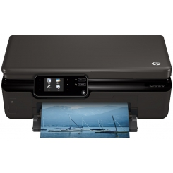 HP photosmart 5515 Printer